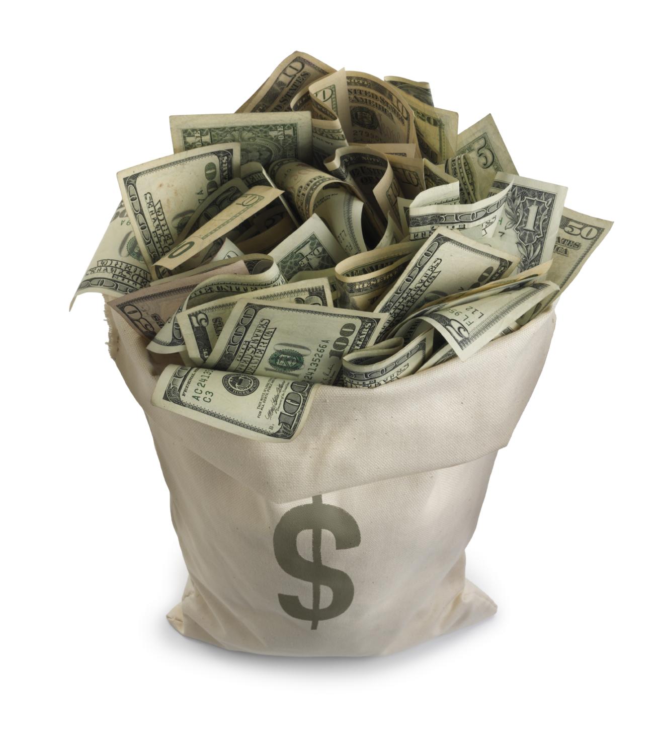 Payday loans alabaster al image 5